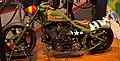 Old Crow Harley Davidson 1 (8229901810).jpg