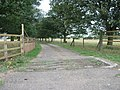 Old Hall Avenue - geograph.org.uk - 214495.jpg