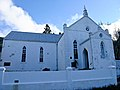 Old Hope Congregational Church and Parsonage Somerset East-001.jpg