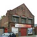 Old Swan fire station.jpg