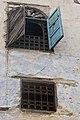 Old Windows (4783031229).jpg