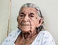 Old Woman of San Juan Bautísta.jpg
