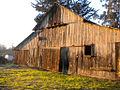 Old barn (6590809331).jpg