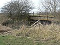 Old railway bridge - geograph.org.uk - 1183652.jpg