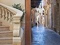 Old town Victoria-Gozo Malta 2.jpg