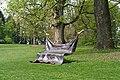 Oldenzaal, Engelse tuin - panoramio - Frans-Banja Mulder (2).jpg