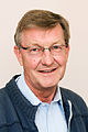 Ole Stavad, medlem av Nordiska ministerradets Granshindersforum.jpg