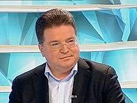 Oleksiy Plotnikov.jpg