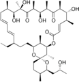 Oligomycin A.png