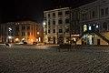 Olmuetz, Oberring bei Nacht (38615957961).jpg