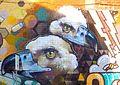 Olot - Graffiti 6.JPG