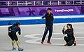 Olympics (39643428045).jpg