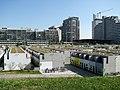 Olympisches Dorf GO-2.jpg