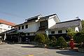 Omachi onsen-kyo06bs.jpg