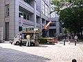 Omotesando - panoramio (3).jpg