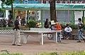 On Ning Garden Table Tennis Play Area.jpg