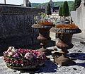On the cemetery Saint-Ouen.jpg