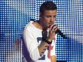 One Direction at the New Jersey concert on 7.2.13 IMG 4249 (9206396443).jpg