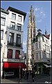 One Lieve Vrouwekathedral (Antwerpen 2007-04) - panoramio (2).jpg
