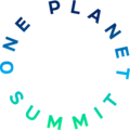 One Planet Summit logo.png
