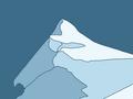 Ongal-Peak-Logo.PNG