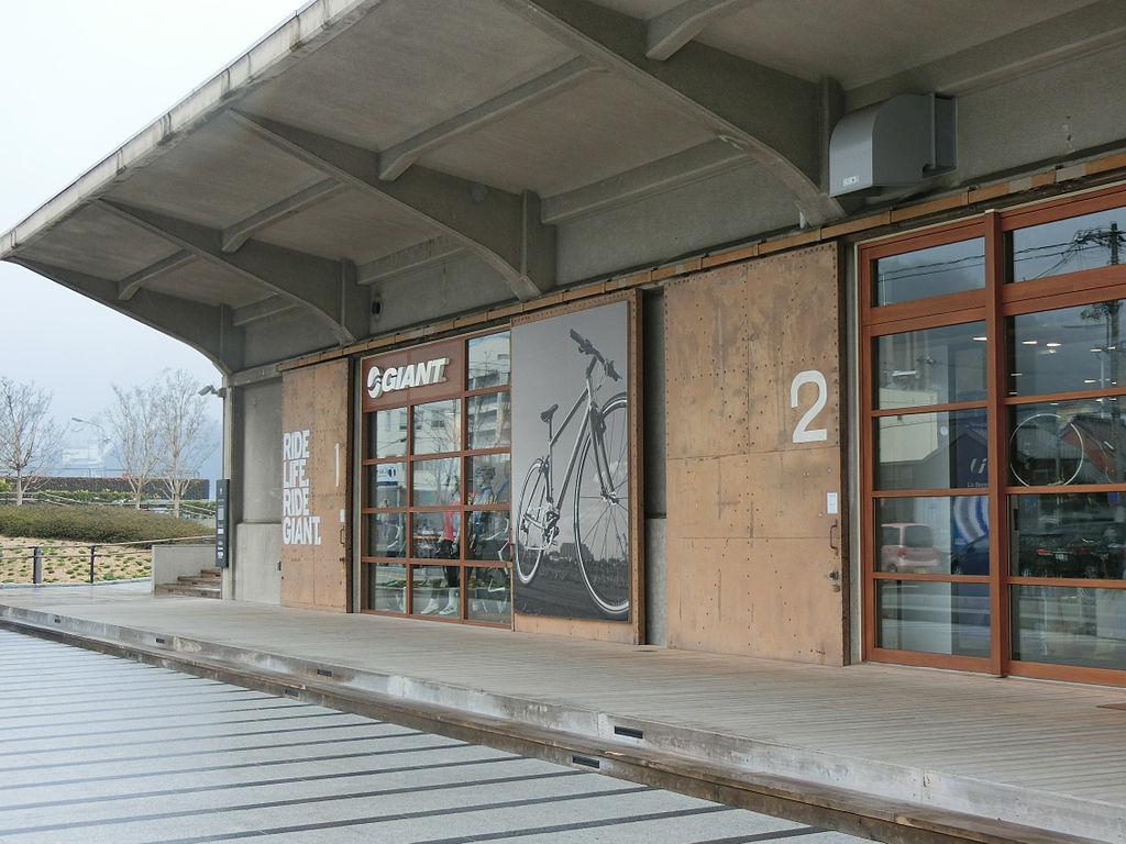 Onomichi u2 02