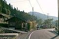 Onuma, Kitayama, Higashimuro District, Wakayama Prefecture 647-1603, Japan - panoramio (2).jpg