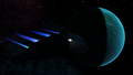 Oolite-cobra4 and Additional Planets.png