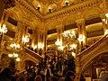 Opéra Garnier - intérieur (7).jpg