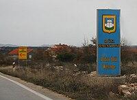 Općina Zemunik Donji 2009.jpg