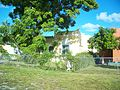 Opa Locka FL Etheredge House03.jpg
