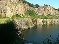 Opalso 2 - panoramio.jpg