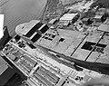 Opdrachten Zaanlandse Scheepsbouwmaatschappij, Bestanddeelnr 910-5287.jpg