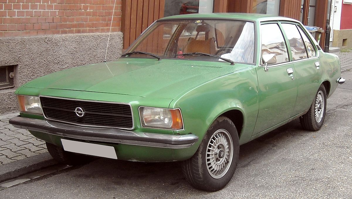 Commodore Cars For Sale On Gumtree