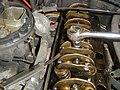 Opel cih engine valve clearance.jpg