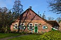 Open Lucht Museum Arnhem with a nice traditional farm - panoramio.jpg