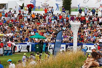 Open de France 2015 51.jpg