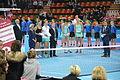 Open de Limoges 2015, doubles.JPG