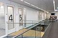 Opening gezondheidszorg en tandheelkundig centrum Stroe 04.jpg