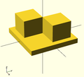 Openscad-no-simple-object.png