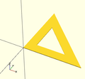 Openscad-polygon-example1.png