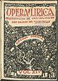 Opera lírica 1943.jpg