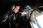 Operation Enduring Freedom 110302-F-RH591-043.jpg