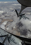 Operation Inherent Resolve 150304-F-MG591-258.jpg