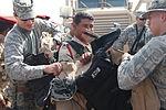 Operation Iraqi Freedom DVIDS214057.jpg
