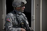 Operation Morning Coffee brings together the New Jersey National Guard and Marine Corps Reserve for joint exercise 150617-Z-NI803-295.jpg