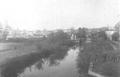 Orain - Au pays de Rennes - 78.png