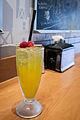 Orange Soda.jpg