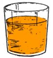 Orangedrink.png