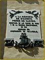Oratorio San Felipe Neri,Cádiz,Andalucia,España - 9047043758.jpg